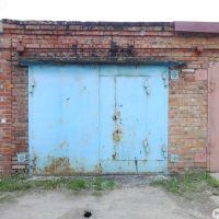 Капитальный гараж,  ул. Лескова-фото1