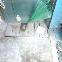 Капитальный гараж,  ул. Лескова-фото5