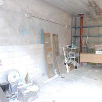 Капитальный гараж,  ул. Лескова-фото3