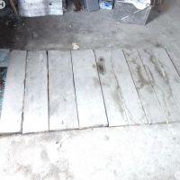 Капитальный гараж,  ул. Лескова-фото6