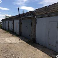 Капитальный гараж,  ул. 5-я Восточная, 10-фото1