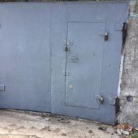 Капитальный гараж,  ул. 5-я Восточная, 10-фото2