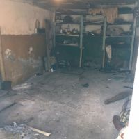Капитальный гараж,  ул. 5-я Восточная, 10-фото6