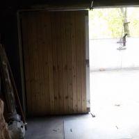 Капитальный гараж,  ул. Лизы Чайкиной, 8-фото1