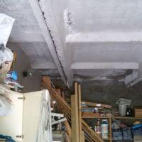 Капитальный гараж,  ул. Лизы Чайкиной, 8-фото2