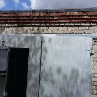 Капитальный гараж,  ул. Лизы Чайкиной, 8-фото3
