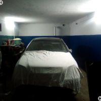 Капитальный гараж,  ул. Пушкина, 7-фото2