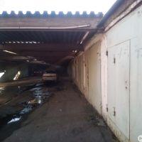 Капитальный гараж,  ул. Пушкина, 7-фото3