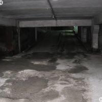 Капитальный гараж,  ул. 30 лет Победы, 113 к1-фото1