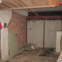 Капитальный гараж,  ул. 30 лет Победы, 113 к1-фото3