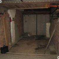 Капитальный гараж,  ул. 30 лет Победы, 113 к1-фото2
