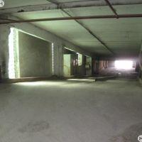 Капитальный гараж,  ул. 30 лет Победы, 113 к1-фото4