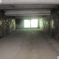 Капитальный гараж,  ул. 30 лет Победы, 113 к1-фото5