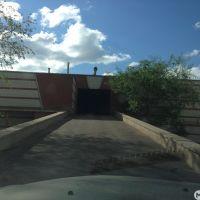 Капитальный гараж,  ул. Дмитриева, 3Б-фото3