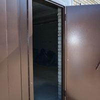 Капитальный гараж,  ул. Рокоссовского, 15-фото3