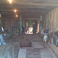 Капитальный гараж,  ст. Комбинатская, 12\3-фото4