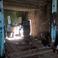 Капитальный гараж,  ст. Комбинатская, 12\3-фото8