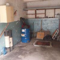 Капитальный гараж,  ул. Нефтезаводская, 31А-фото3