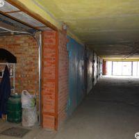 Капитальный гараж,  ул. Степная, 25-фото6