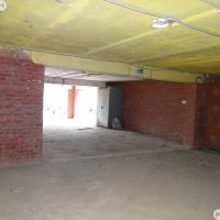 Капитальный гараж,  ул. Степная, 25-фото7