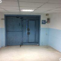 Капитальный гараж,  ул. Красина-фото3
