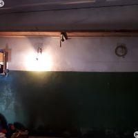 Капитальный гараж,  ул. Комбинатская-фото7