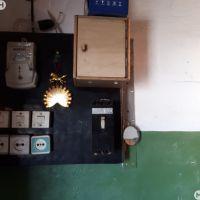 Капитальный гараж,  ул. Комбинатская-фото8