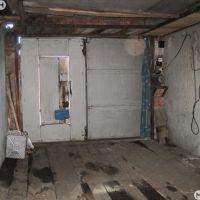 Капитальный гараж,  ул. Дамбовская, 53а-фото4