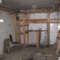 Капитальный гараж,  ул. Дамбовская, 53а-фото5