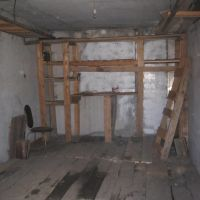 Капитальный гараж,  ул. Дамбовская, 53а-фото6