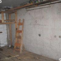 Капитальный гараж,  ул. Дамбовская, 53а-фото7