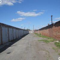 Капитальный гараж,  ул. Дамбовская, 53а-фото11