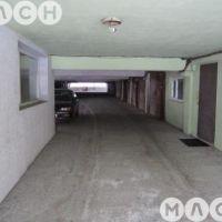 Машиноместо,  ул. Кемеровская, 3-фото7