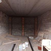 Капитальный гараж,  ул. Попова-фото6