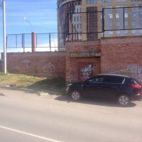 Капитальный гараж,  ул. Краснофлотская-фото3