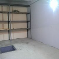 Капитальный гараж,  ул. 3 Разъезд-фото2