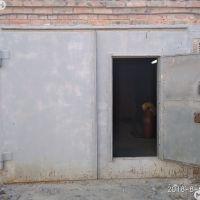 Капитальный гараж,  пр-кт. Мира-фото6