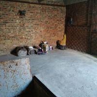 Капитальный гараж,  пр-кт. Мира-фото10