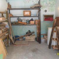 Капитальный гараж,  ул. Яковлева-фото1