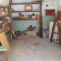 Капитальный гараж,  ул. Яковлева-фото2
