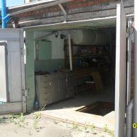 Капитальный гараж,  ул. Яковлева-фото5