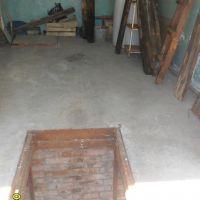 Капитальный гараж,  ул. Яковлева-фото3