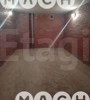 Капитальный гараж,  ул. Лукашевича, 5А-фото1