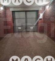 Капитальный гараж,  ул. Лукашевича, 5А-фото5