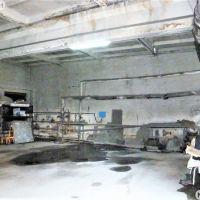 Капитальный гараж,  ул. Партизанская, 266-фото4