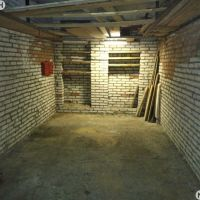 Капитальный гараж, г. Жуковский, ул. Королева, 6с3-фото1