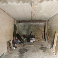 Капитальный гараж,  ул. 4-я Чередовая-фото1