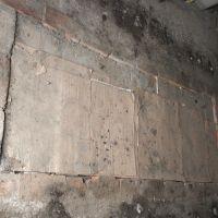 Капитальный гараж,  ул. 4-я Чередовая-фото3