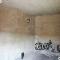 Капитальный гараж,  ул. Мостоотряд-фото2
