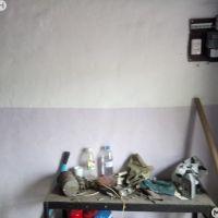 Капитальный гараж,  пр-кт. Мира, 171-фото3